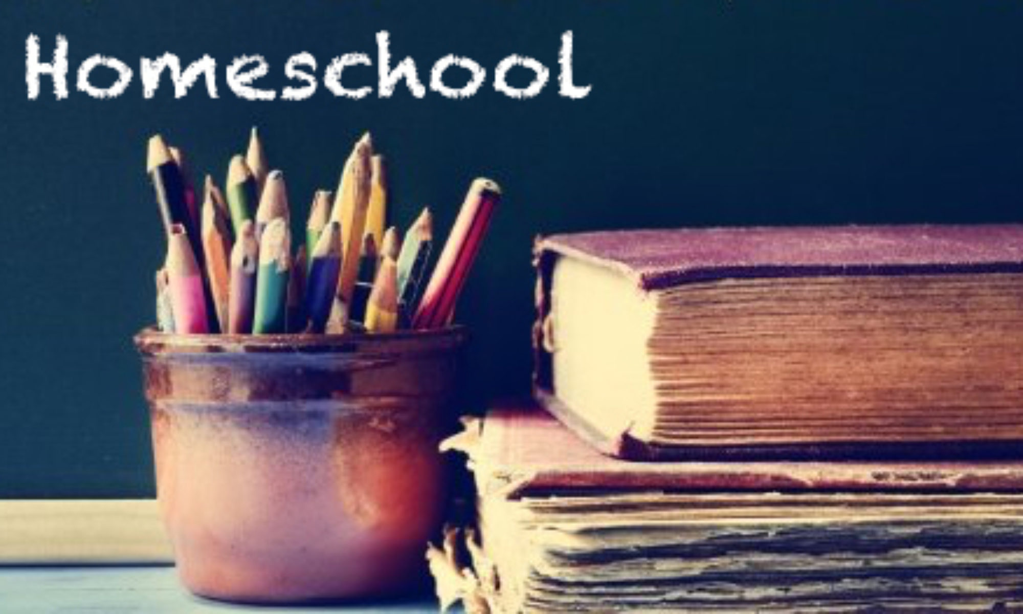 Homeschool Support Services Australia